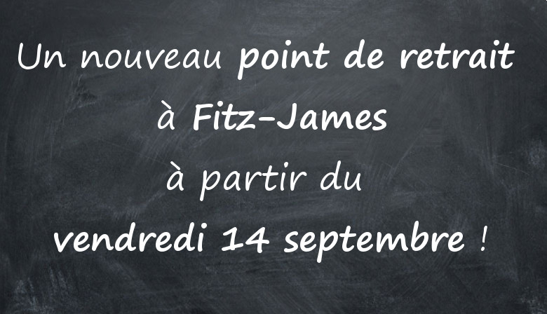 point_retrait_fitz_james
